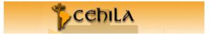 cehila-image