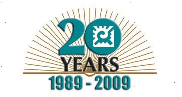 jsri-20th-logo